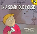 In a Scary Old House (Picture Puffin books)…