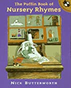 Nursery Rhymes, The Puffin Book of (Picture…