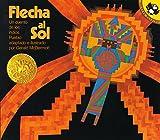 McDermott, Gerald: Flecha al Sol (Picture Puffins) (Spanish Edition)
