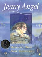 Jenny Angel by Margaret Wild