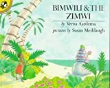 Aardema, Verna: Bimwili and the Zimwi (Picture Puffins)