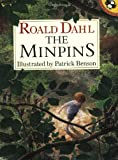 Roald Dahl: The Minpins