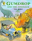 Biro, Val: Gumdrop and the Dinosaur