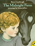 Lindbergh, Reeve: Midnight Farm