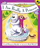 I Am Really a Princess (Picture Puffins) by…