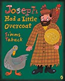 Taback, Simms: Joseph Had a Little Overcoat