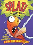 Denton, Terry: Splat!
