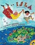 Dorros, Arthur: La Isla (Picture Puffins)
