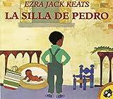 Keats, Ezra Jack: La silla de Pedro (Penguin Ediciones) (Spanish Edition)