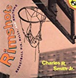 Smith, Charles R.: Rim Shots