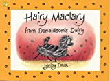 Dodd, Lynley: Hairy Maclary from Donaldson's Dairy (Picture Puffin)