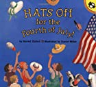 Hats off for the Fourth of July (Christian…