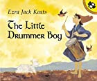 The Little Drummer Boy by Ezra Jack Keats