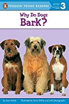 Why Do Dogs Bark? (Easy-to-Read, Puffin) by…