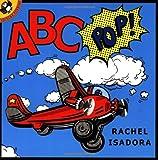 Isadora, Rachel: ABC Pop! (Picture Puffin Books)