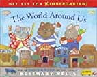 The World Around Us (Get Set for…