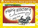 Dodd, Lynley: Hairy Maclary from Donaldson's Dairy. Lynley Dodd (Hairy Maclary and Friends)