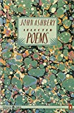 Ashbery, John: Selected Poems (Poets, Penguin)