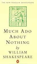 Much Ado about Nothing (The Penguin…