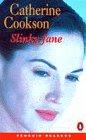 """Catherine Cookson: Penguin Readers Level 2 - """"Slinky Jane"""" (Penguin Readers)"""