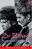 Pasternak, Boris: Doctor Zhivago