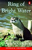 Maxwell, Gavin: Ring of Bright Water (Penguin Longman Penguin Readers)