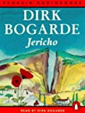 Bogarde, Dirk: Jericho (Penguin audiobooks)