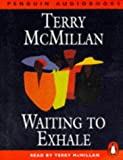 McMillan, Terry: Waiting to Exhale (Penguin audiobooks)