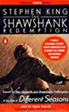 Stephen King: The Shawshank Redemption (Penguin audiobooks)