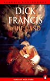 Francis, Dick: Whip Hand (Penguin audiobooks)