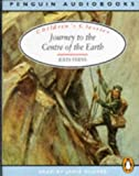 Jules Verne: Journey to the Centre of the Earth (Classic, Children's, Audio)