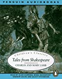 Lamb, Charles: Tales from Shakespeare (Children's Classics)