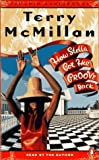 Terry McMillan: How Stella Got Her Groove Back (Penguin audiobooks)