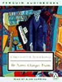 Isherwood, Christopher: Mr Norris Changes Trains (Classic, 20th-Century, Audio)