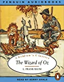 Baum, L. Frank: The Wizard of Oz (Classic, Children's, Audio)