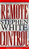 White, Stephen: Remote Control (Alan Gregory)
