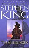 King, Stephen: The Gunslinger (The Dark Tower, Book 1)