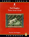 Ovid: Tales From Ovid