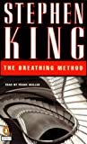 Stephen King: The Breathing Method