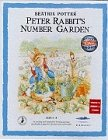 Potter, Beatrix: Peter Rabbit's Math Garden