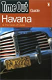 [???]: Havana &amp; the Best of Cuba