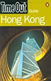 Time Out: Time Out Hong Kong