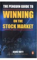 Penguin Guide to Winning on the Stock Market…