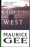 Gee, Maurice: Going West