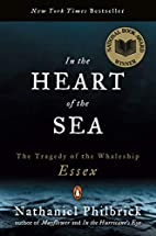 In the Heart of the Sea: The Tragedy of the…