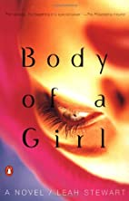 Body of a Girl by Leah Stewart
