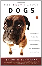 The Truth about Dogs: An Inquiry into…