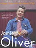 Oliver, Jamie: Happy Days with the Naked Chef