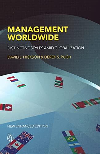 management-worldwide-distinctive-styles-among-globalization-penguin-business