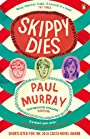 Skippy Dies [Paperback] - Paul Murray()